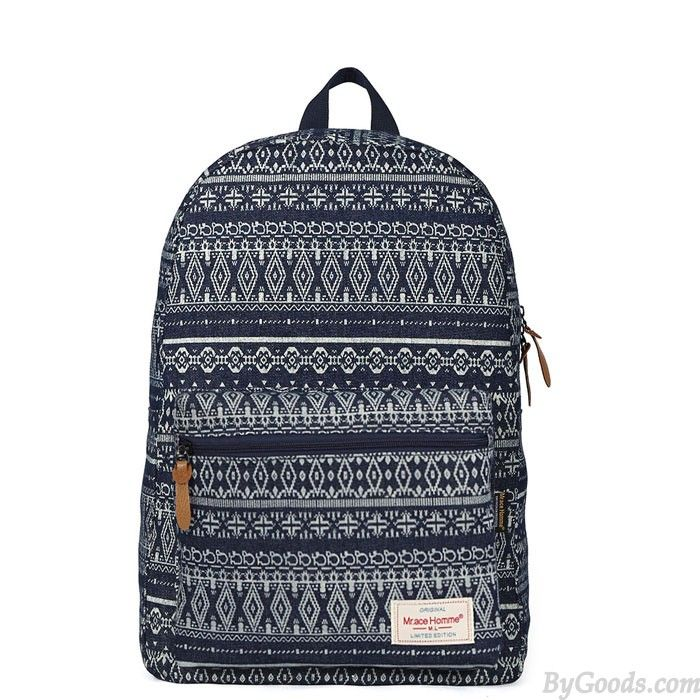156 best School backpacks images on Pinterest | Backpacks, School ...