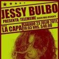 ▶ Jessy Bulbo - Profile - Grooveshark