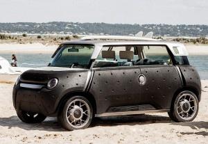 Toyota y su sorprendente auto eléctrico ME.WE #autos_en_venta #coches_en_venta #autos_usados #venta_de_coches #venta_de_autos #autos_usados_en_venta #carros_usados_en_venta #carros_usados