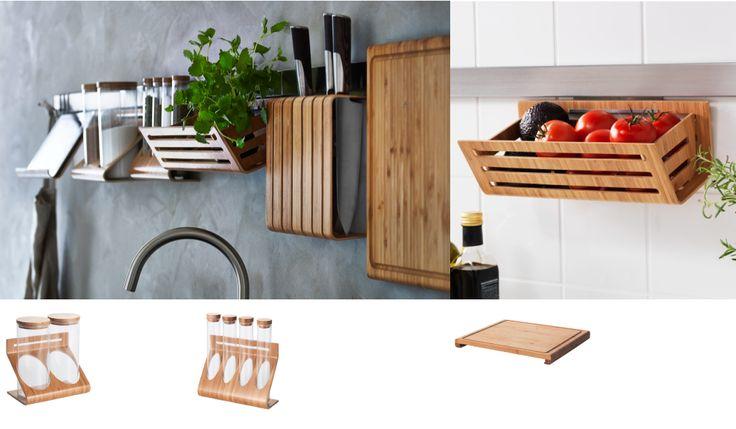Ikea Faktum Zur Zeit Nicht Lieferbar ~ Search, Google and Ikea on Pinterest