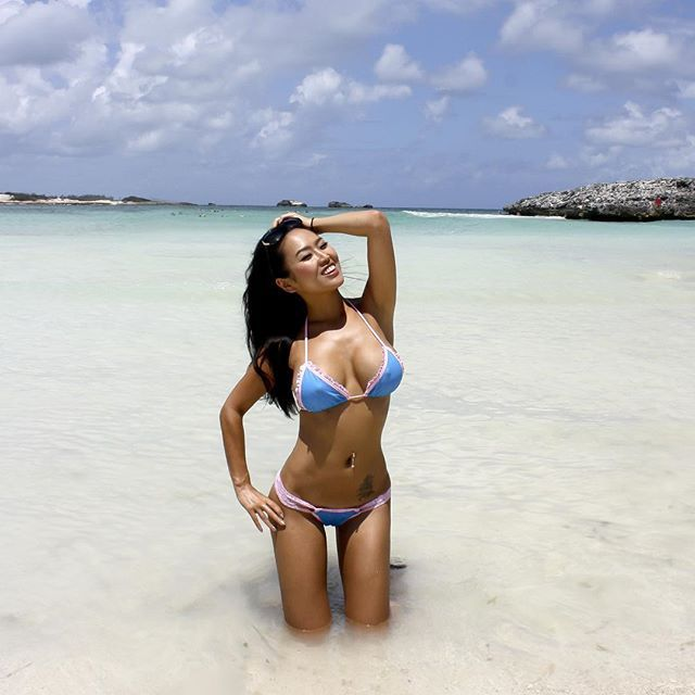 American asian women for dating 5
