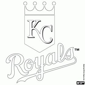 find this pin and more on sports coloring book pages - Sports Coloring Book