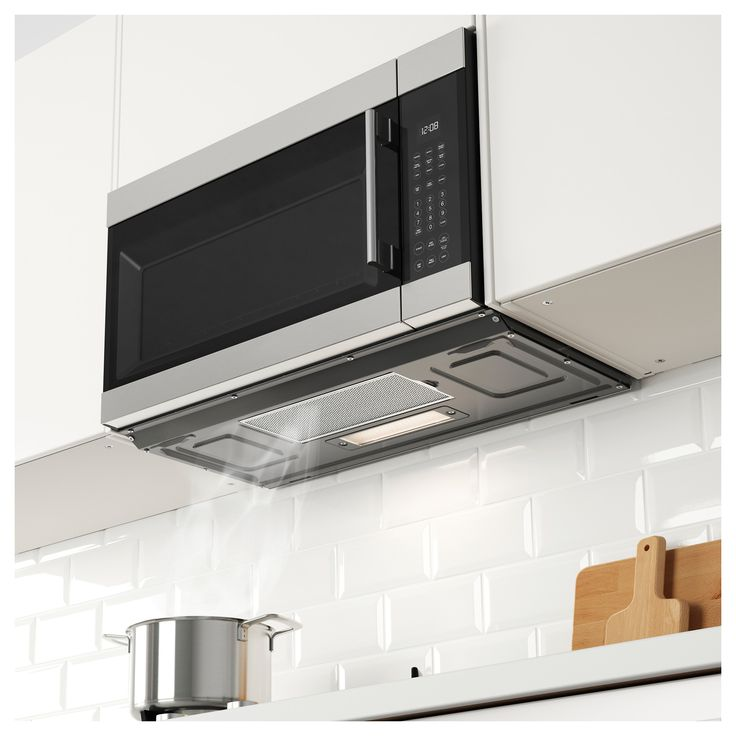 The 25 Best Extractor Fans Ideas On Pinterest Oven