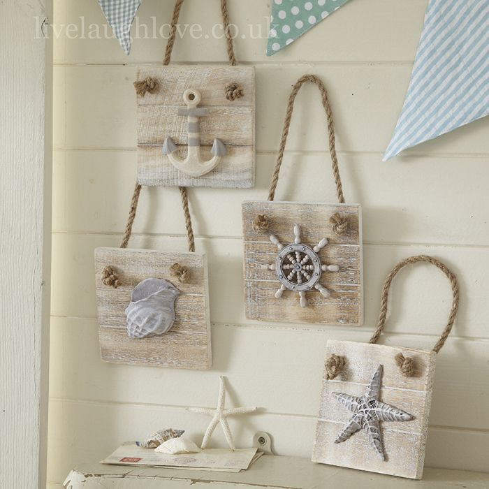 Best 25 nautical craft ideas on pinterest diy nautical for Nautical projects