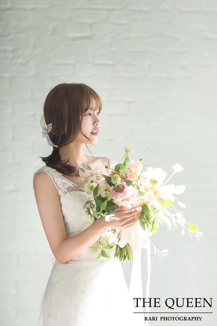 The queen by rari studio, Hello Muse Wedding, Hello Muse package,premium pre wedding photography, elegant and simple pre wedding photo shoot package studio, jun 6 wedding studio, jun 6 wedding package in Korea