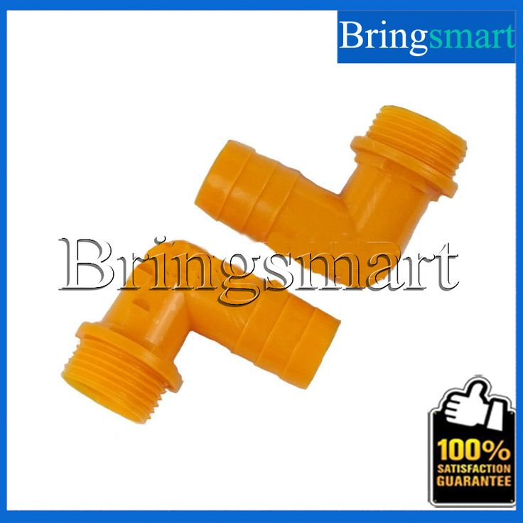 $10.30 (Buy here: https://alitems.com/g/1e8d114494ebda23ff8b16525dc3e8/?i=5&ulp=https%3A%2F%2Fwww.aliexpress.com%2Fitem%2F5pcs-1-Inch-Pump-Outlet-Plastic-Pipes-Elbow-Connector-Water-Outlet-ABS-Plastic-Pipe-Fittings-Submersible%2F32594368013.html ) 5pcs 1 Inch Pump Outlet Plastic Pipes Elbow Connector Water Outlet ABS Plastic Pipe Fittings Submersible Pumps Accessories for just $10.30