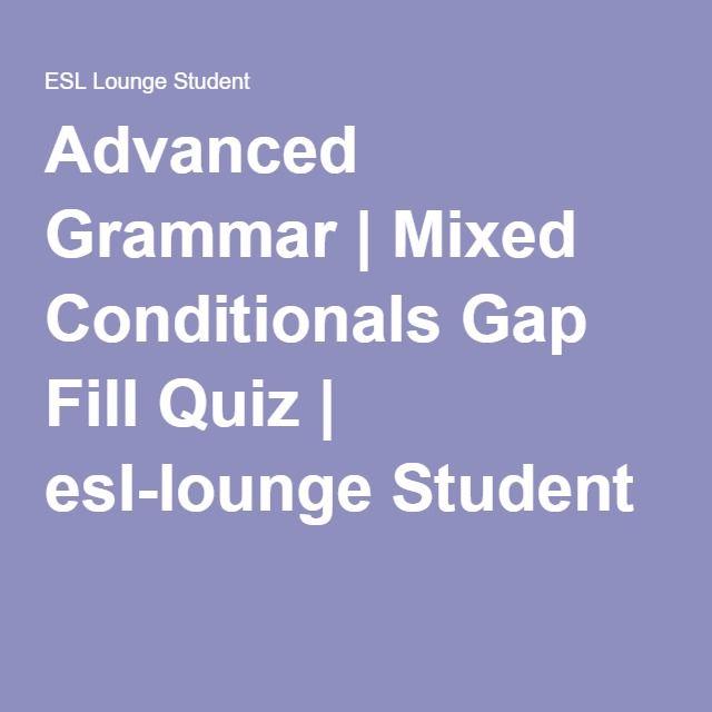 mixed conditionals english grammar pdf
