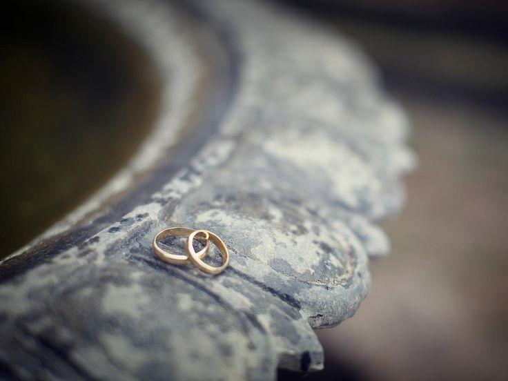 Book Matrimonio Sesion previa a la ceremonia religiosa, Hotel Il Giardino Rancagua, CHILE, 13.09.2014