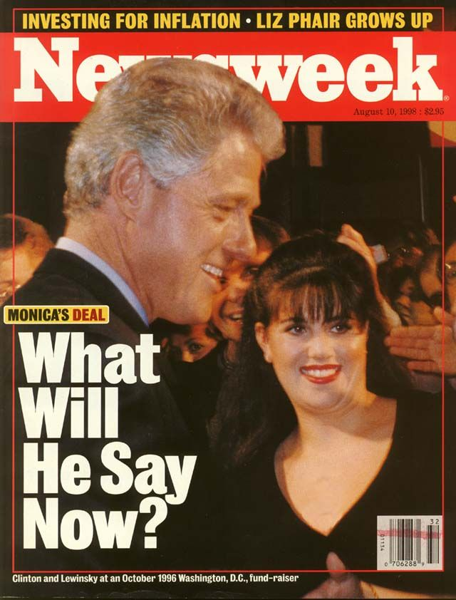 the sex scandal that faced president bill clinton in the us Sexual misconduct debate revives questions about clinton search subscribe now former president bill clinton last month in power and sexual misconduct that has consumed the united states in recent weeks has now raised a question that is eagerly promoted by those on the.