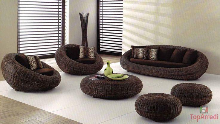 Oltre 25 fantastiche idee su mobili da giardino su for Mobili per giardino economici