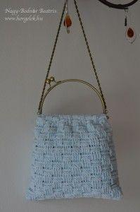 japán táska (8)
