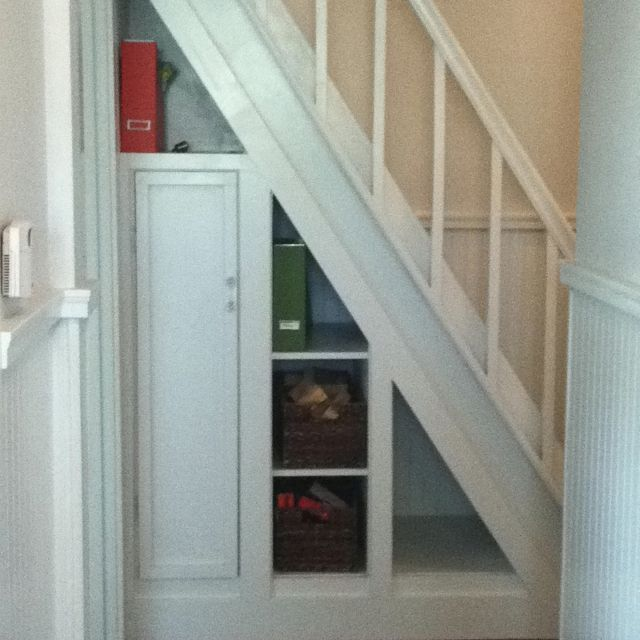 64 Best Images About Stairs Storage On Pinterest Shoe
