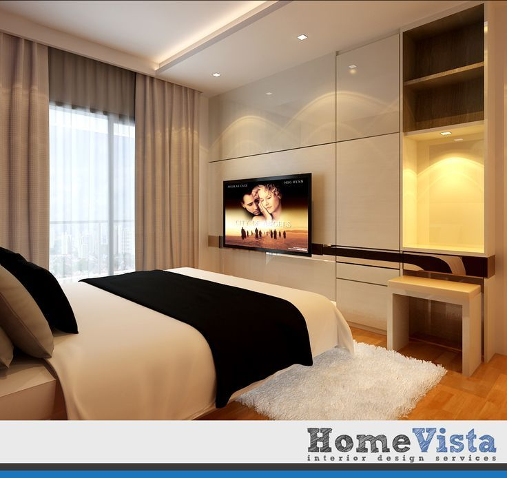 Hdb 5 room woody contemporary design blk 457 upper for Interior design bedroom singapore hdb