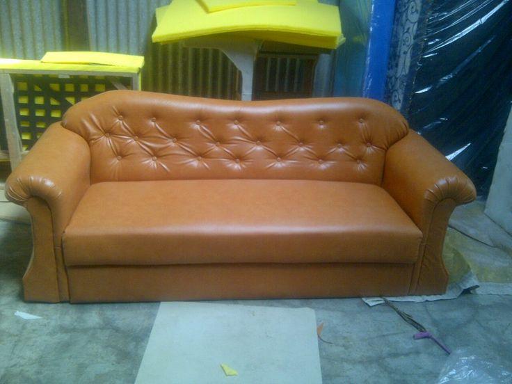 sofa minimalis,clasik dan moderen: Sofa Clasik Santai Dewata