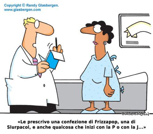 Farmaci in gravidanza...su Malasanità & Risarcimento (www.malasanitaerisarcimento.it)