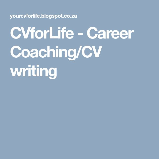 Career Coach and Career Guidance by Rob Ridout Get your CV\/Resume - get resume from linkedin