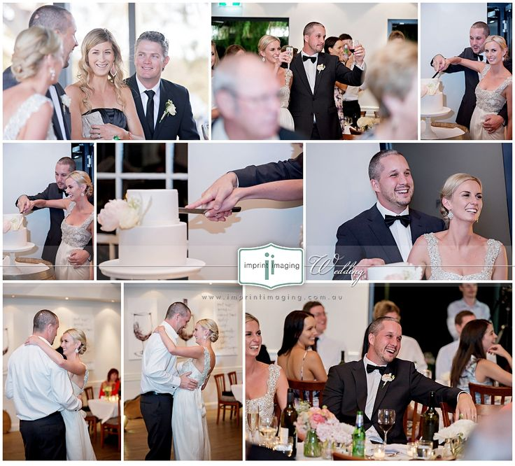 Imprint Imaging Wedding Green Cathedral Tiona Hunter Valley Port Macquarie Taree_0348