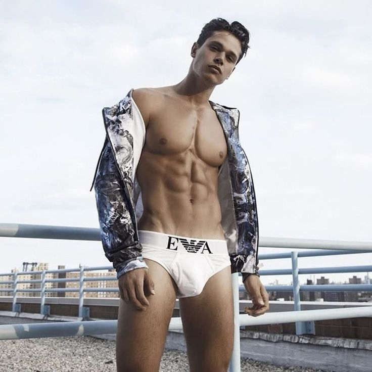 MASCULINE DOSAGE Andrea Moscon by Rick Day, Fall 2016, www.imageamplified.com, image Amplified (8)
