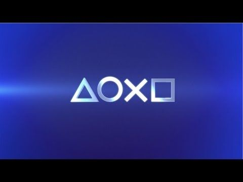 The Next PlayStation: 5 Lessons I Hope Sony's Learned #videogames #digitaltechnology