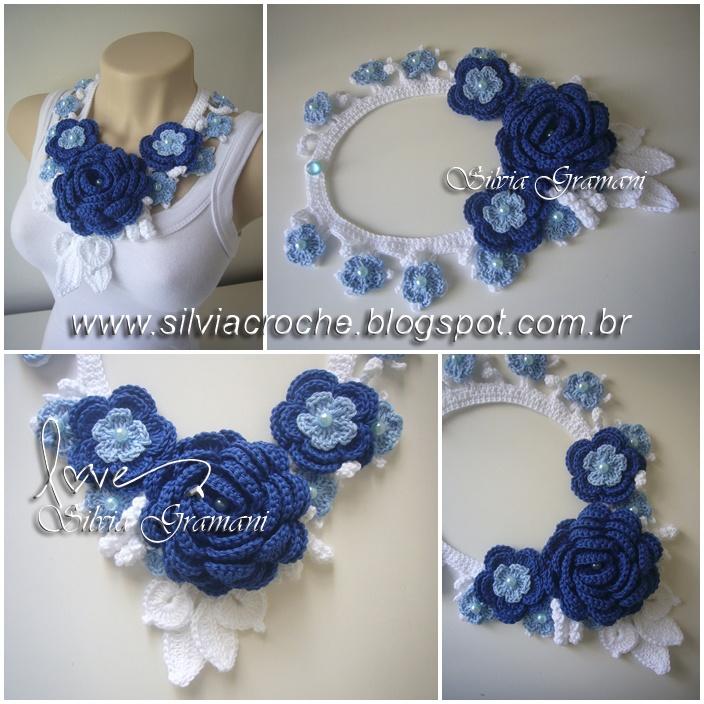 Aphrodite Necklace; so pretty.