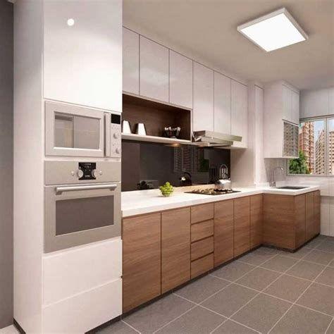 Pin On Apartment Design Ideas