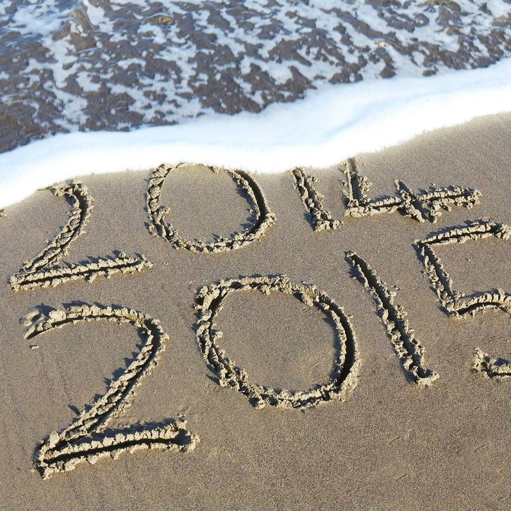 Top 5 New Years Resolutions 2014  1. Lose Weight 2. Quit Smoking 3. Save Money & Get Out of Debt 4. Learn a New Language or Skill 5. Go Green http://ift.tt/2iwO1fe Interesting to see the difference between 2014 and 2015. #moon #highest #holiday #healthy #fitness #smile #health #coach #weightloss #training #exercise #goals #build #burn #shred #muscle #fit #active #transformation #motivation #newyear #travel #love #right