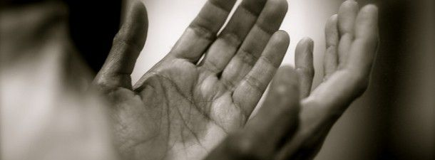RAMADAN DUA LIST – Guidelines, Tips & Dua Suggestions | The Ideal Muslimah