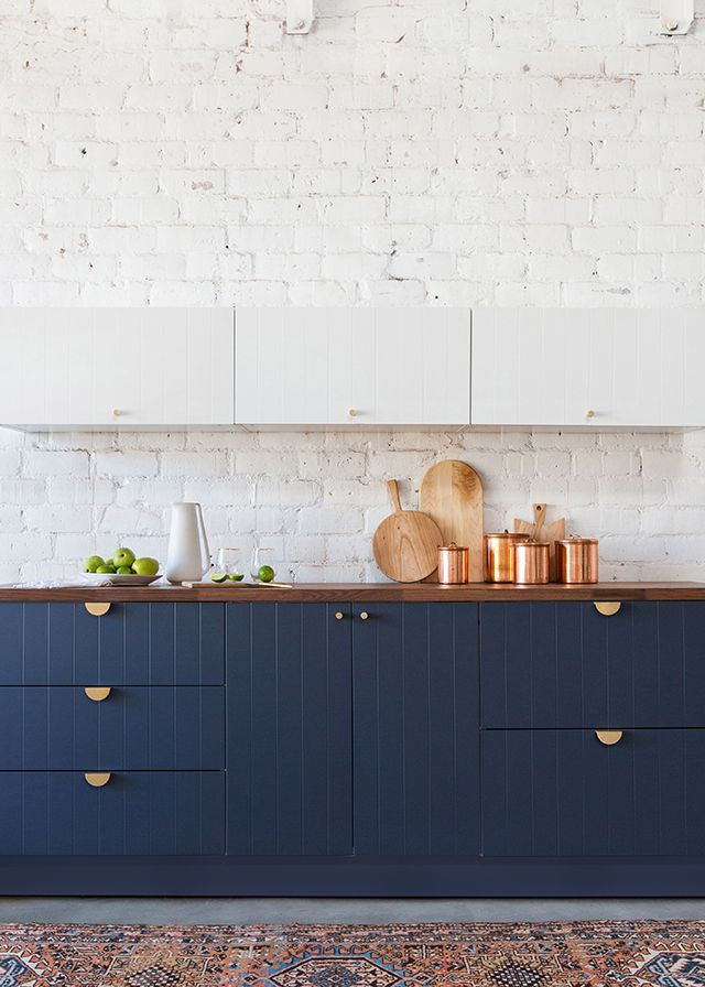 sarah sherman samuel kitchen cabinet doors collection with  SemiHandmade for IKEA cabinets