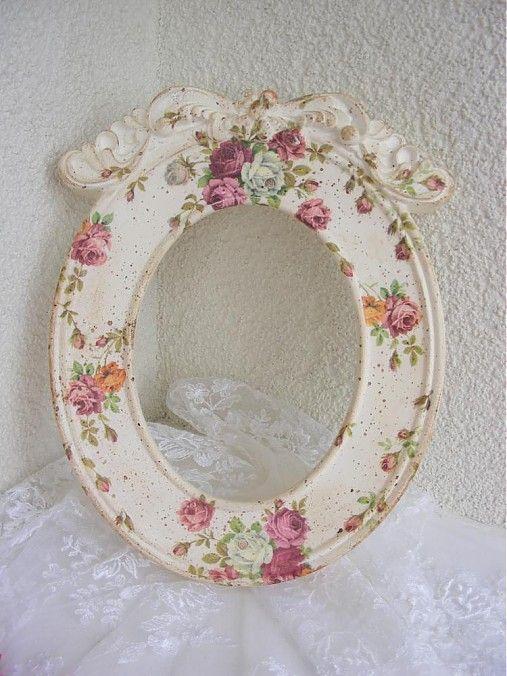 giovana / Ruža - kráľovná kvetov ...
