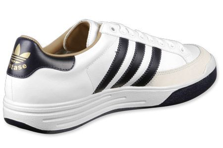 chaussures adidas nastase pour homme   Chaussures adidas, Adidas ...