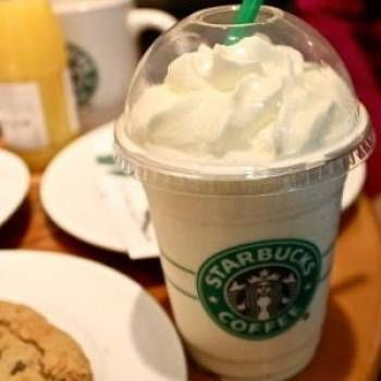 Starbucks Secret Menu Items: List of All Starbucks Hidden Menu Drinks (Page 2)