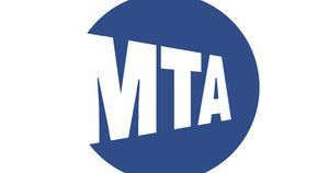 A New York state comptroller's audit of the Metropolitan Transit Authority has revealed the agency has around $1.9 billion in unanticipated funds. State Comptroller Thomas DiNapoli says the financial stability of the MTA is stronger than they expected it would be seven months ago.