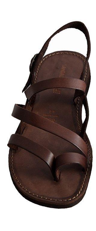 Our Men Sandals