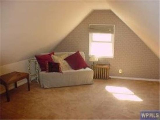 Apartments In Thornwood Ny