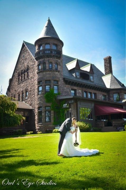 Belhurst Castle, Geneva NY NY Event venues Pinterest