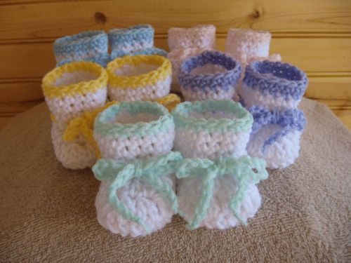 108 best dolls images on pinterest doll dresses baby dolls and cabbage patch doll clothes crochet dt1010fo