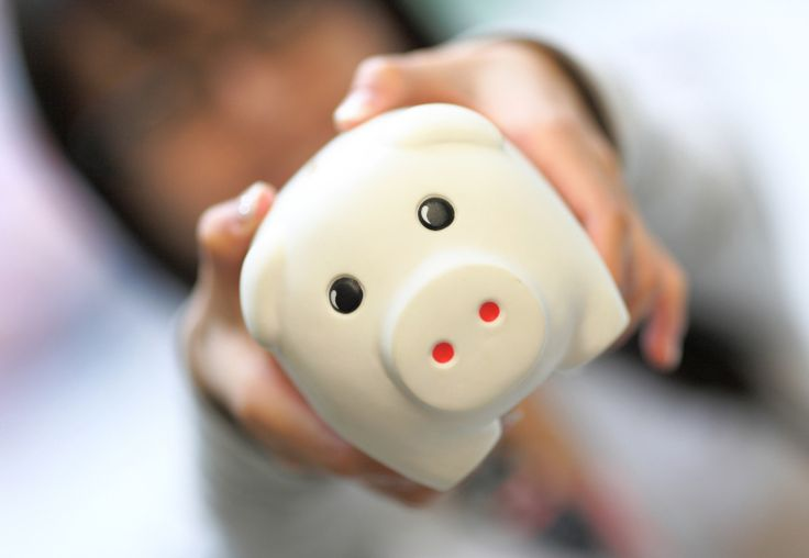 Consumer Finance Startup CompareAsia Scores $40M Series A Led By Goldman Sachs | TechCrunch
