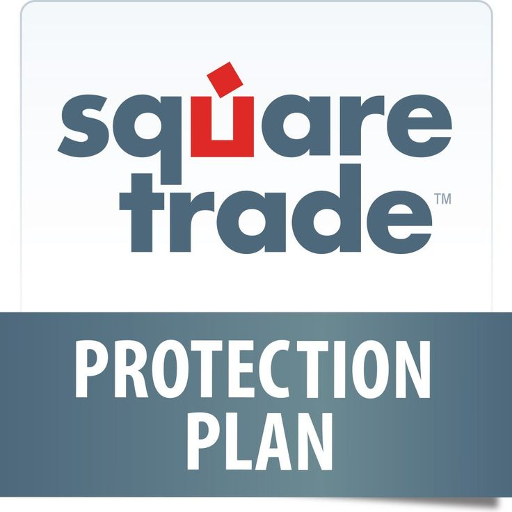 SquareTrade 4-Year Appliance Protection Plan ($150-$175)