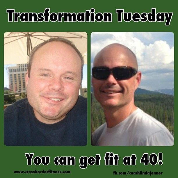 My husbands transformation using Shakeology and Les Mills Combat.