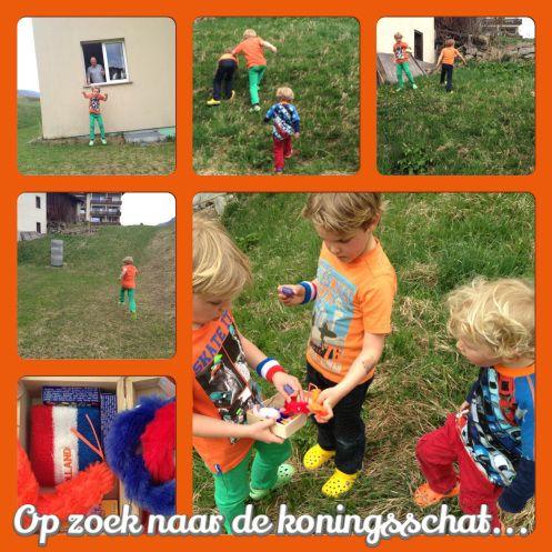 Super 21 best Ideeën oud Hollandse spelletjes images on Pinterest  IC99