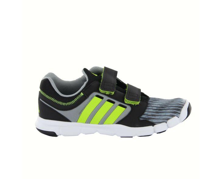 m22478 http://cocuk.korayspor.com/adidas-cocuk-ayakkabi-gunluk-adipure-tr-360-cf-k-m22478