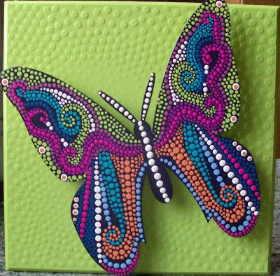 mariposa4.jpg (400×394)