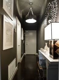 Image result for dark painted hallway