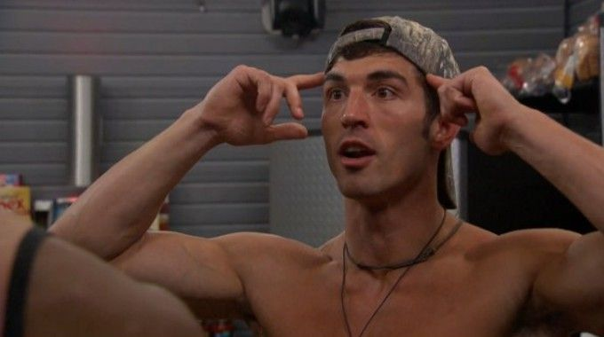 Big Brother 19: Veto Options Narrowing For Cody – Update