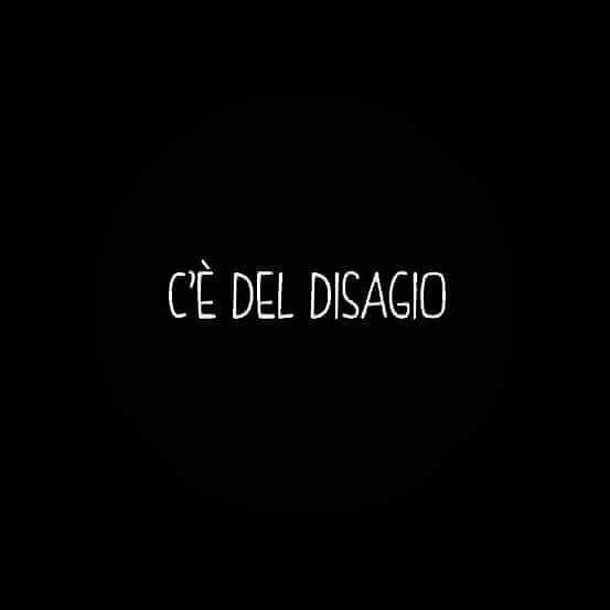 #diciamo