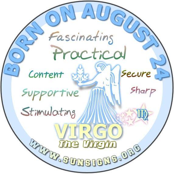 Chinese Horoscopes & Astrology | Horoscope.com