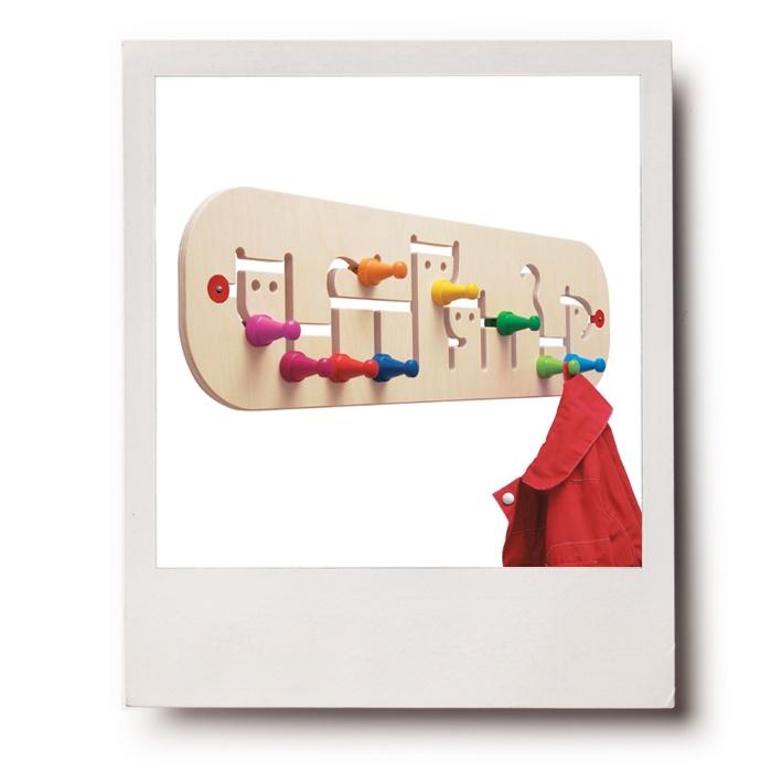 Cute Coat Hooks 23 best hooks for the home images on pinterest | hooks, coat hooks
