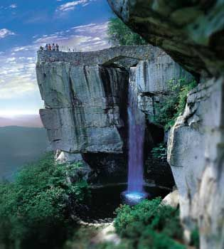 Rock City--Chattanooga, Tennessee: Chattanooga Tennessee, Favorite Places, Lookout Mountain, Places I D, Cities Gardens, Cities Chattanooga, Rocks Cities, Lovers Leap, Chattanooga Tn