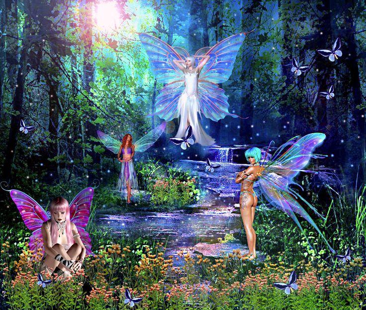 fec310810f0f108ba2fc392ae919b012--fairy-land-fairy-dust.jpg