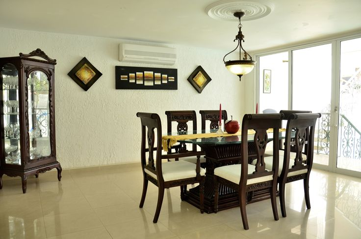 Barranquilla-Colombia Casa en venta